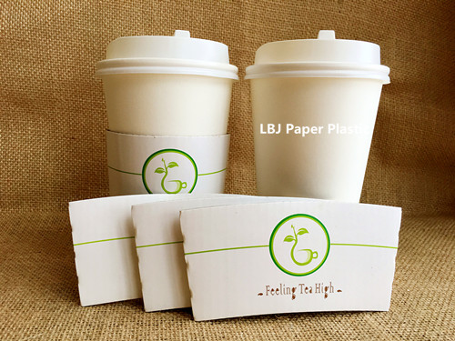 75253ffba06 coffee sleeves, coffee clutches, coffee cozies, coffee clutch, hot cup  jackets,