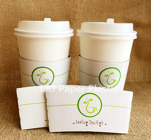 8506d525e12 coffee sleeves, coffee clutches, coffee cozies, coffee clutch, hot cup  jackets, coffee collars, coffee sleeve, cup holders, paper cup sleeves,  paper coffee ...